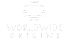 Worldwide Origins